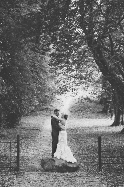killarney wedding for 2 Ireland