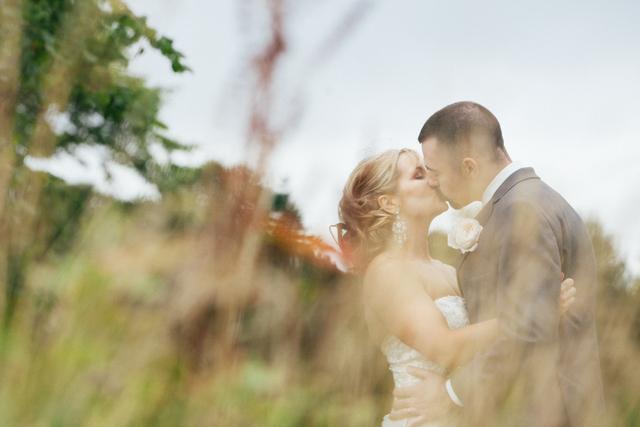 wedding Killarney Ireland elope