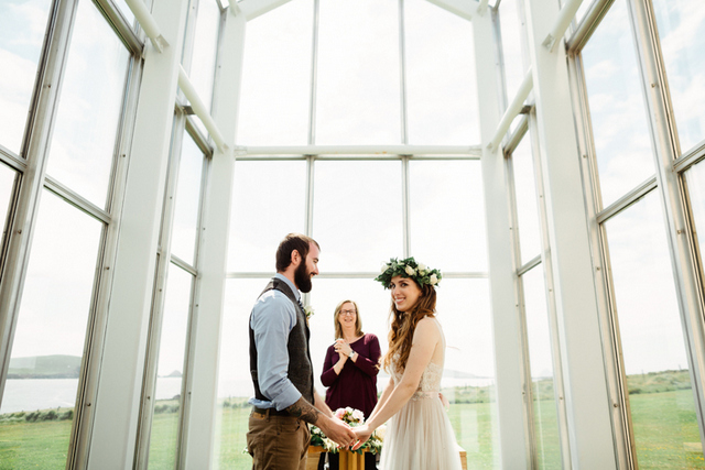 Destination wedding Dingle Elope to Dingle