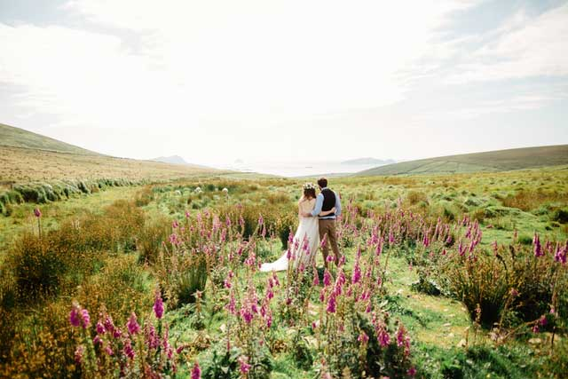 eloping-to-dingle