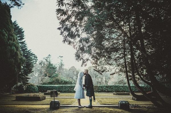 Hints and tips-Elope to Ireland short-wedding-dress-elope-to-ireland-savo-photography