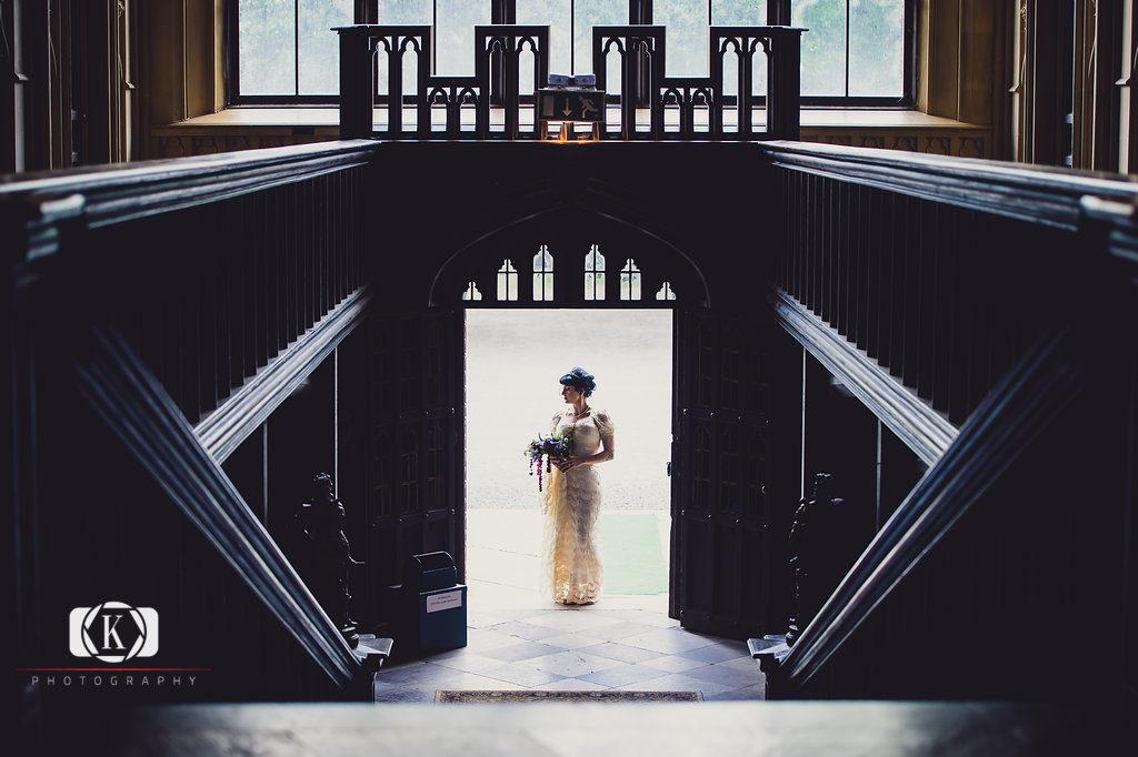 Irish Castle wedding Elope to Ireland Elope in Ireland Elope Ireland
