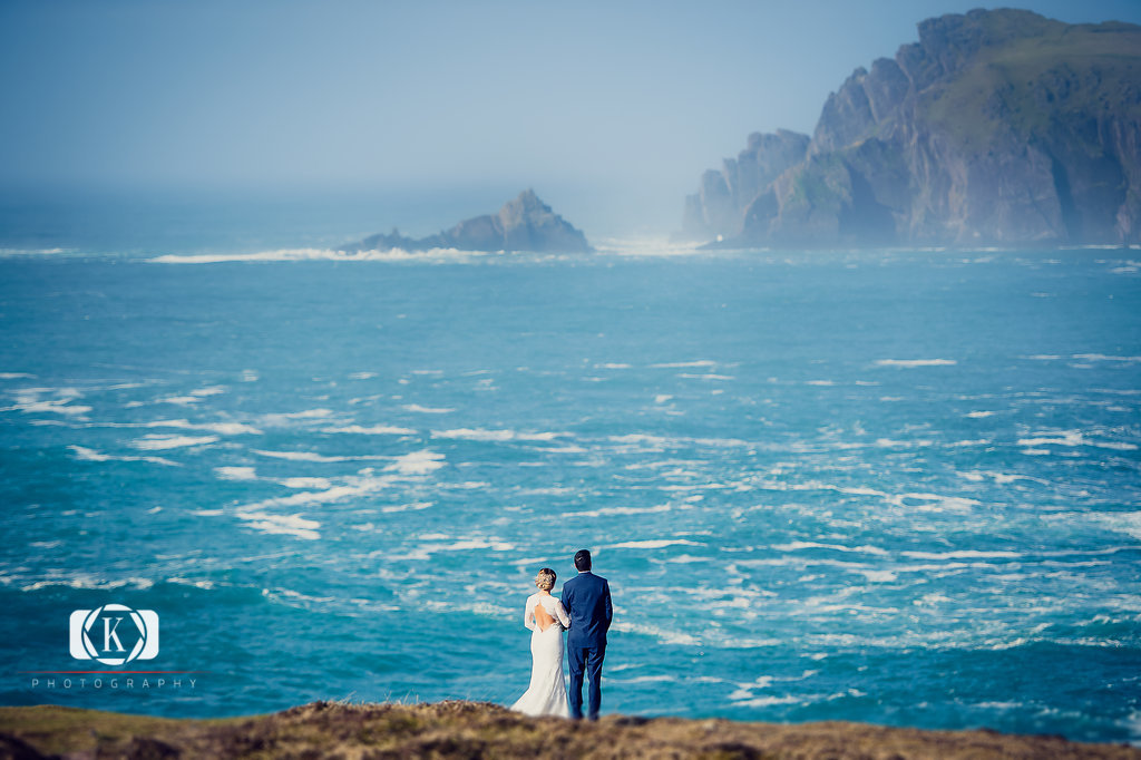 elope to ireland wild atlantic way